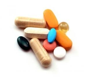 Полезные свойства витамина B