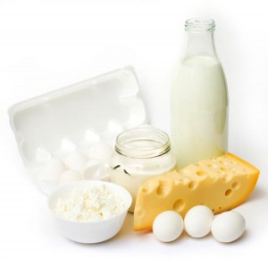 Полезные характеристики витамина D