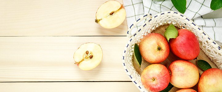 Яблоки - польза, вред и лечебные свойства