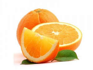 Апельсин – польза, вред и правила выбора