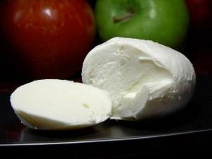 Польза сыра Сулугуни