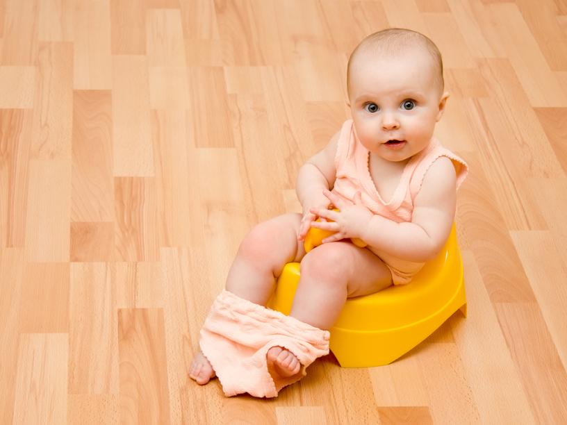 экскурсионные ребенок 6 месяцев не какал 4 дня расскажем, как доехать