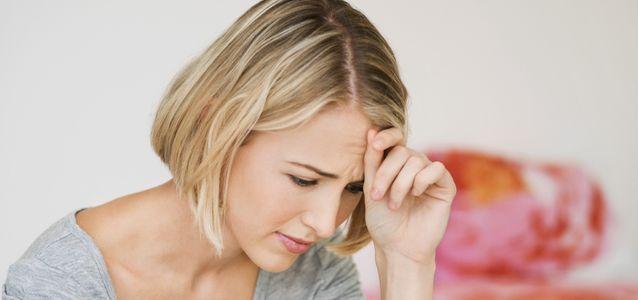 К чему приводит хроническая усталость