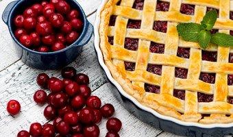Постные пироги: 4 вкусных рецепта