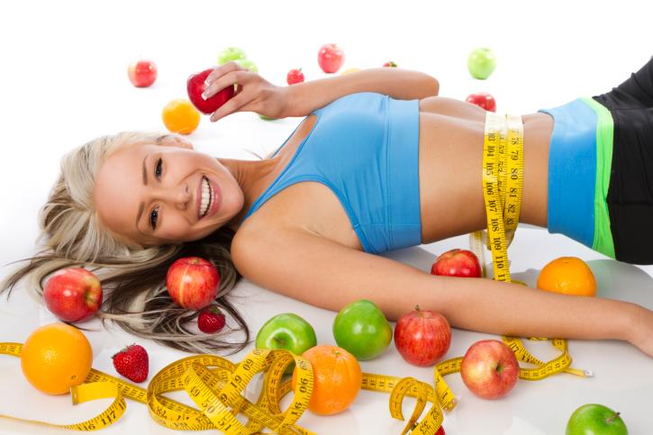 Основные правила диеты и характеристики ее стадии