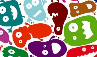 Пребиотики и пробиотики – отличия и польза для кишечника