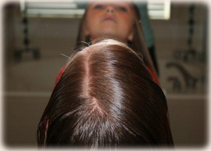 Прически на 1 сентября на длинные волосы