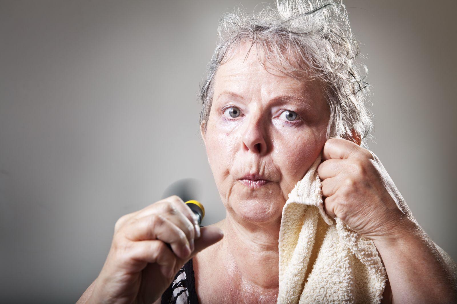 лекарства при климаксе отзывы врачей