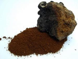 Рецепты чаги при псориазе