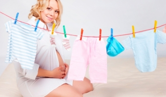 Народные приметы для беременных – мифы и реальность