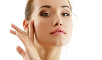 Как убрать отек с лица – быстрые способы