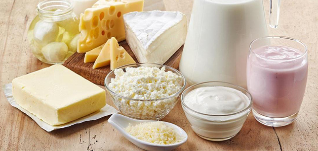 Полезные продукты при простуде