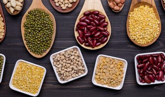 Фитоэстрогены – влияние на женщин и топ-10 продуктов