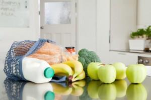 Рацион будущей мамы - советы по питанию беременных