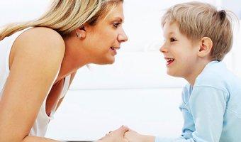 Развитие речи дошкольников – упражнения и методы