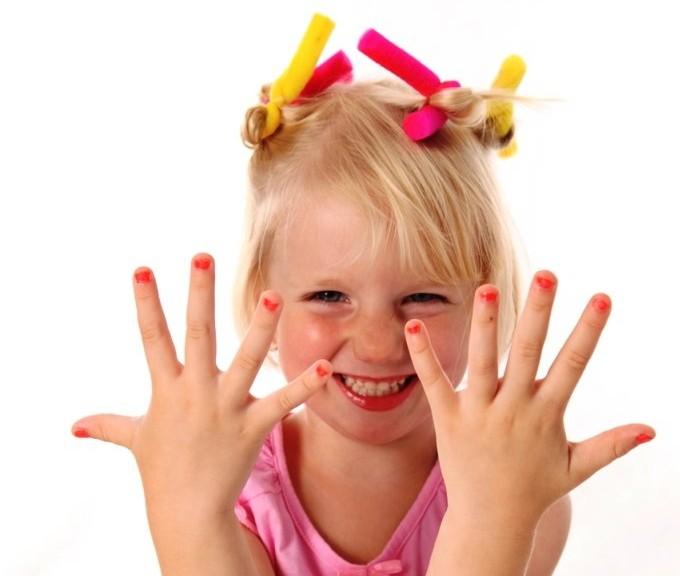 19 ортодонтическая детская поликлиника