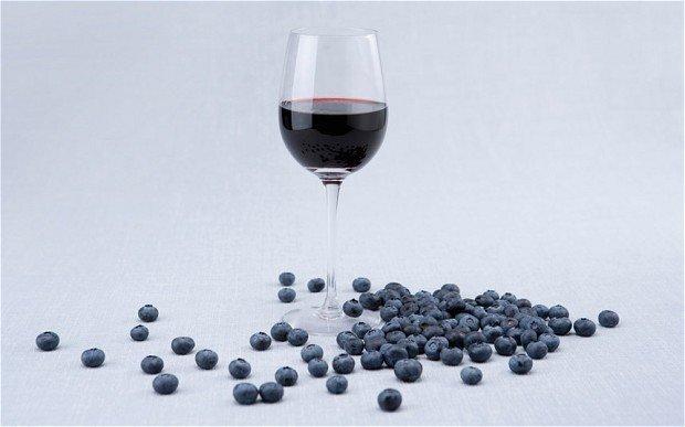 Вино из варенья рецепт