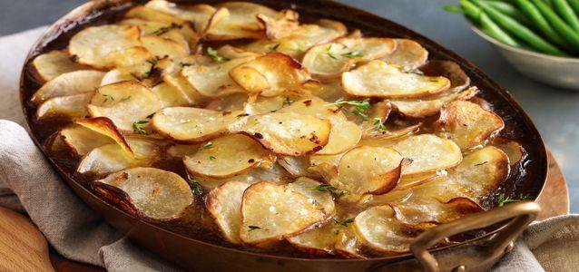 вкусные и легкие салаты с рецептами
