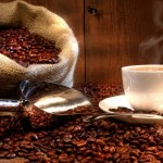 Рецепты приготовления вкусного кофе