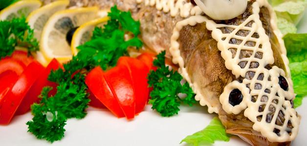 Рецепты фаршированной щуки – пошаговые рецепты