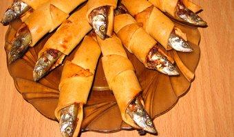 Рецепты маринованной корюшки – как готовить дома