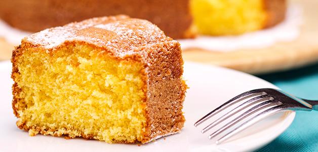 Рецепты творожных кексов - готовим в мультиварке и в духовке