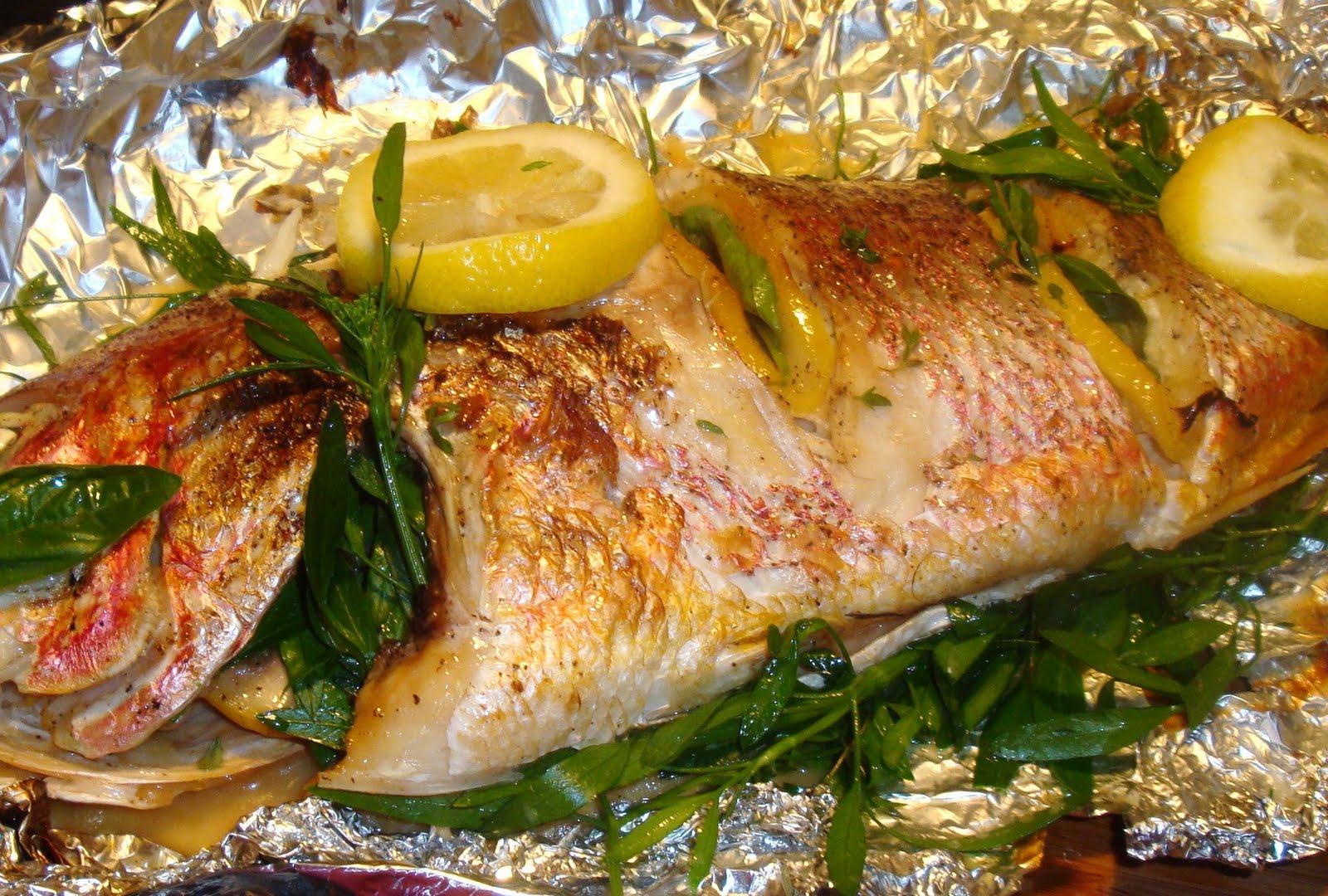 Рыба навага под маринадом рецепт с фото пошагово