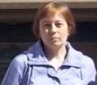 Лариса Ренжина