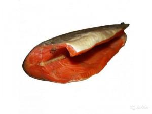 Рыба холодного копчения хранится