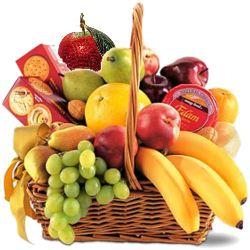 список полезных продуктов для похудения