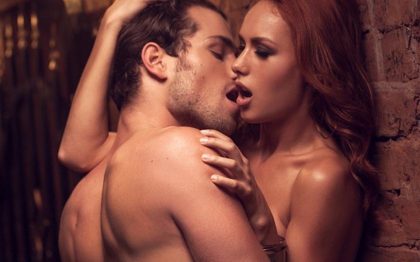 Видео интересное любовью с секса