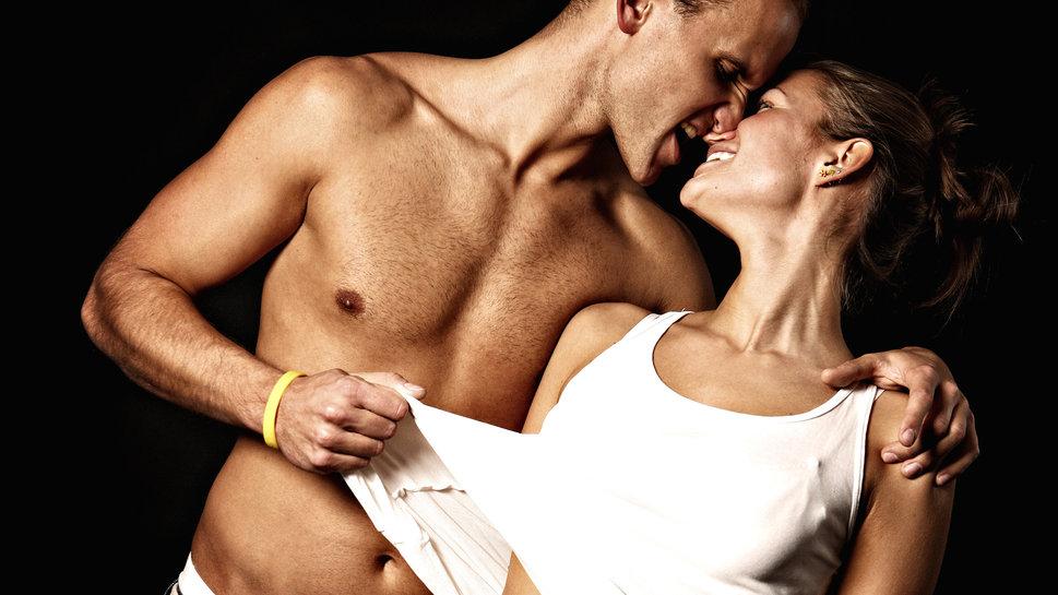 Польза спермы без оргазма для женщины фото 603-688
