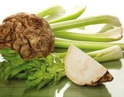 Сельдерей рецепты для похудения
