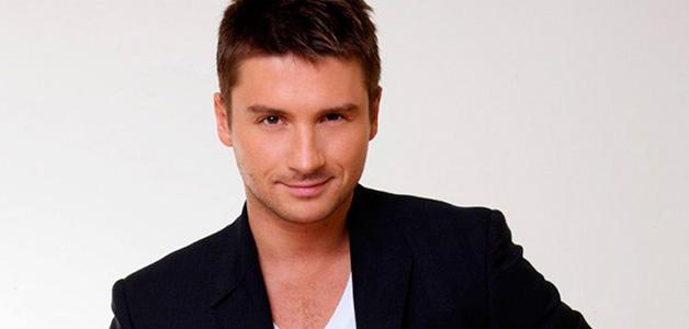 Сергей Лазарев обратился к поклонникам после окончания «Евровидения»
