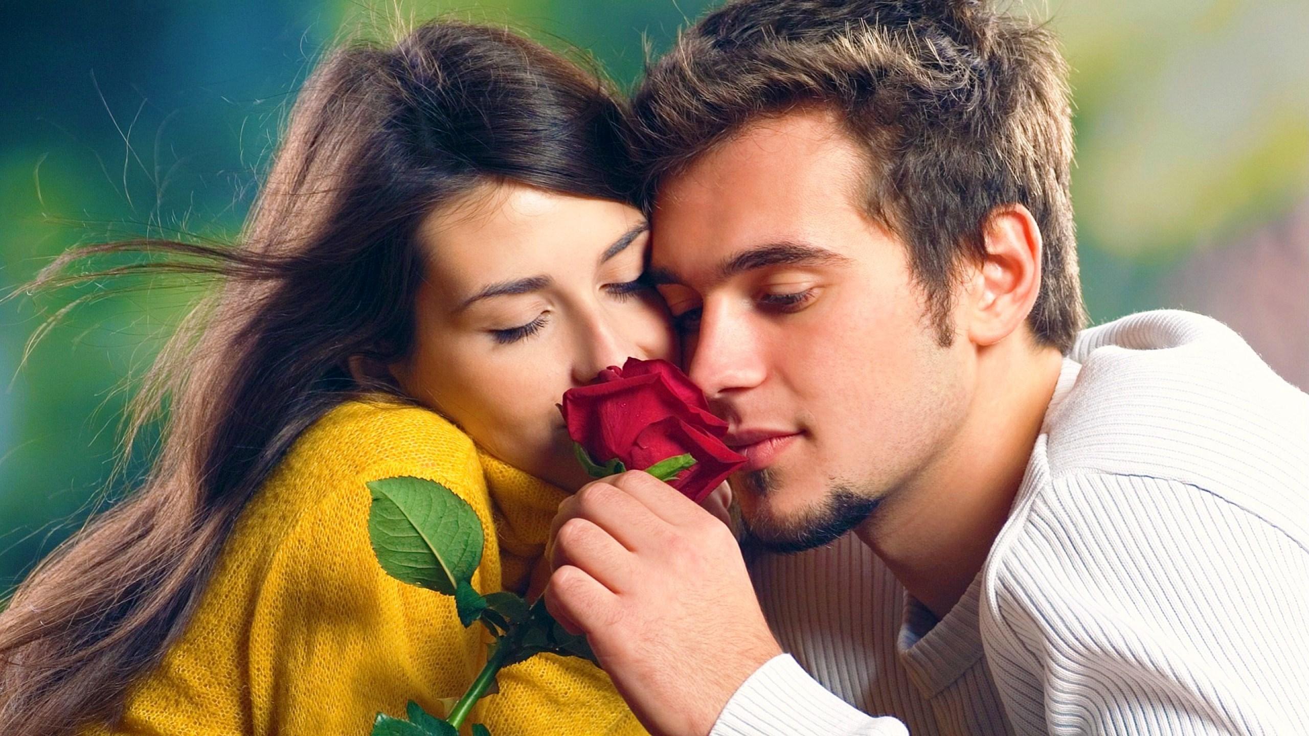 Чи потрібні романтики 7 фотография