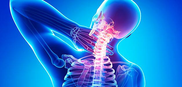 Шейный остеохондроз - признаки, диагностика, профилактика и лечение болезни