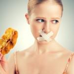 Голодание по Щенникову – действие и особенности проведения