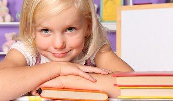 Сказки – польза детских сказок для дошкольников