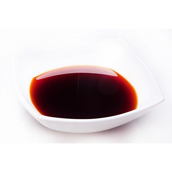соевый соус при повышенном холестерине