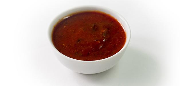 Соус для шашлыка