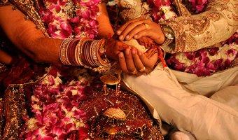 Современные традиции первой брачной ночи в разных религиях