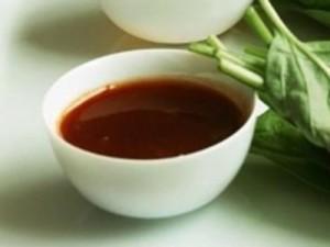Кетчуп сладкий к мясу – кулинарный рецепт