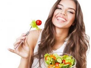 преимущества средиземноморской диеты