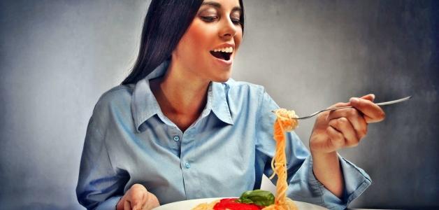 постоянные срывы с диеты
