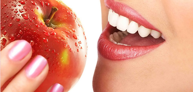 Как быстро избавиться от язвочек во рту — Зубы