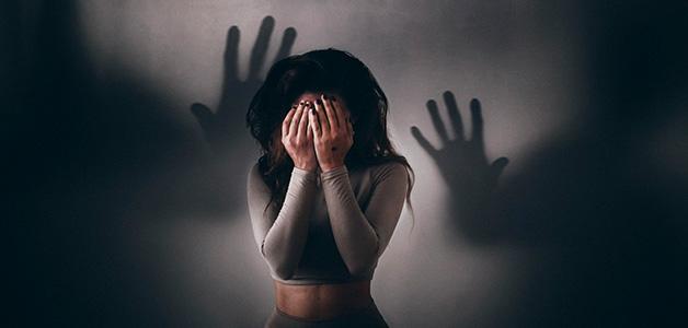 Image result for страх