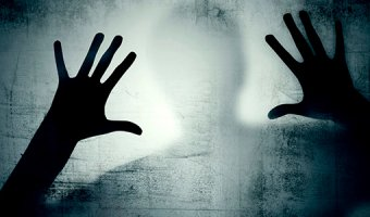 Страхи – польза, вред и виды фобий