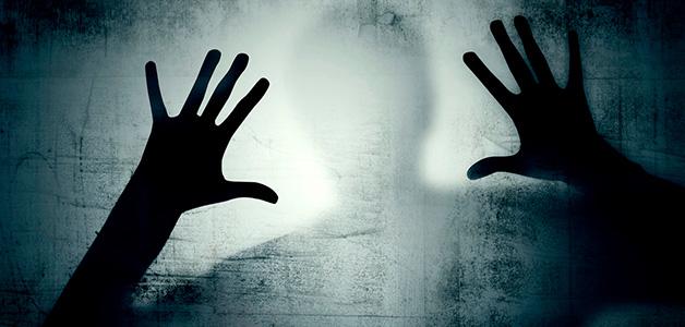 Страхи – польза и вред биологических и социальных фобий