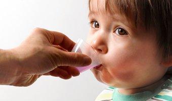 Стрептодермия у детей – причины, симптомы и лечение