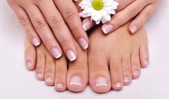 Как правильно стричь ногти – правила для рук и ног